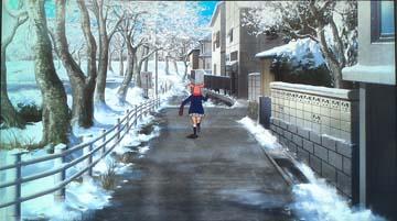 c_sakabuta04.jpg