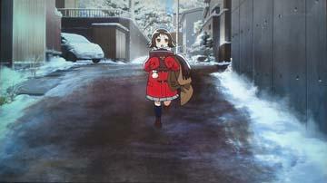 c_sakabuta07.jpg