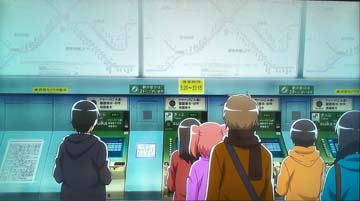 c_train01.jpg