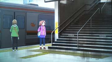 c_train03.jpg