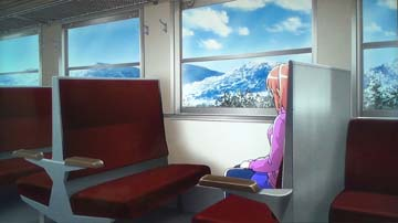 c_train06.jpg