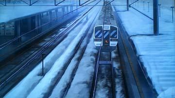 c_train09.jpg
