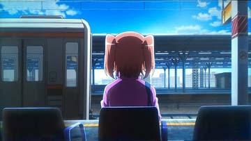 c_train12.jpg