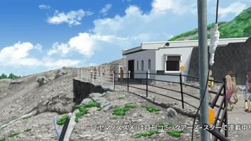 c_yamaSS_fuji_009.jpg