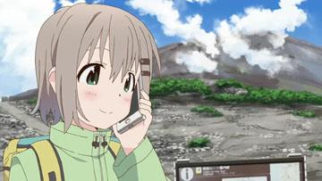 c_yamaSS_fuji_011.jpg