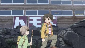 c_yamaSS_fuji_014.jpg