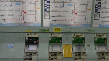 train01.jpg