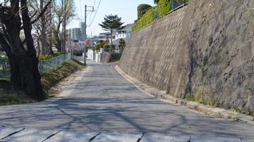 tsugakuro01.jpg