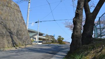 tsugakuro04.jpg