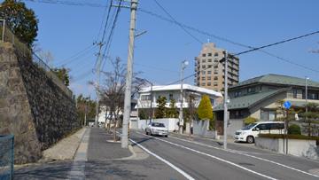 tsugakuro05.jpg